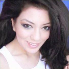 Geraldine Orozco