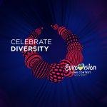 Eurovision 2017 Semi Final 2 隨賽記錄