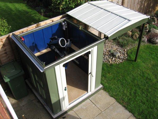 Small Backyard Garden Plans