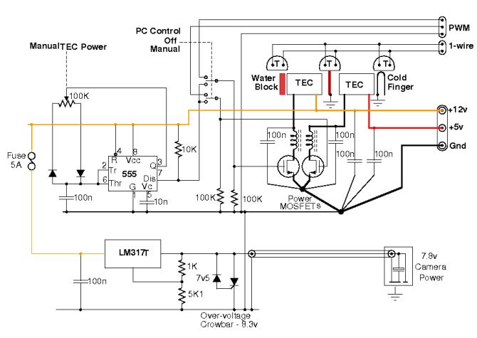 wine cooler wiring diagram xbox 360 slim wiring diagram