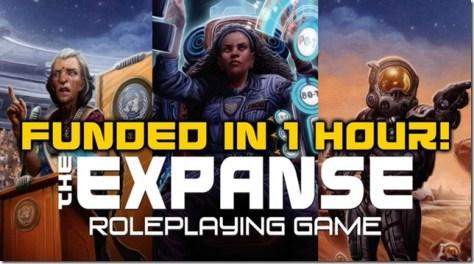 expanse_original
