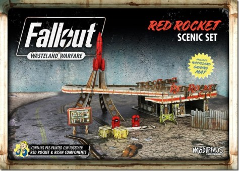 red-rocket-scenic-box-set-lid_orig