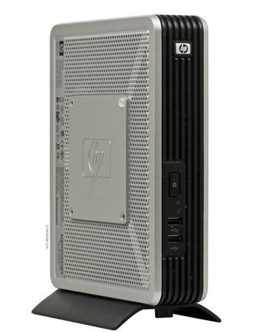 hp-t5720-1