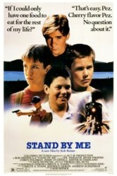 stand_by_me_1986_american_theatrical_release_poster