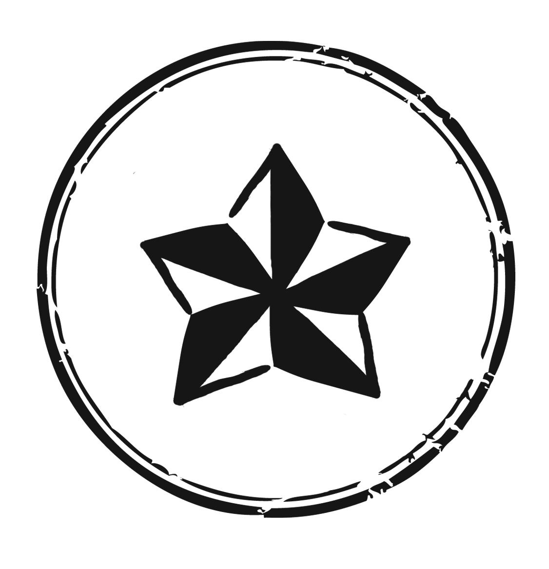stargirlart