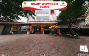 smartshowroom