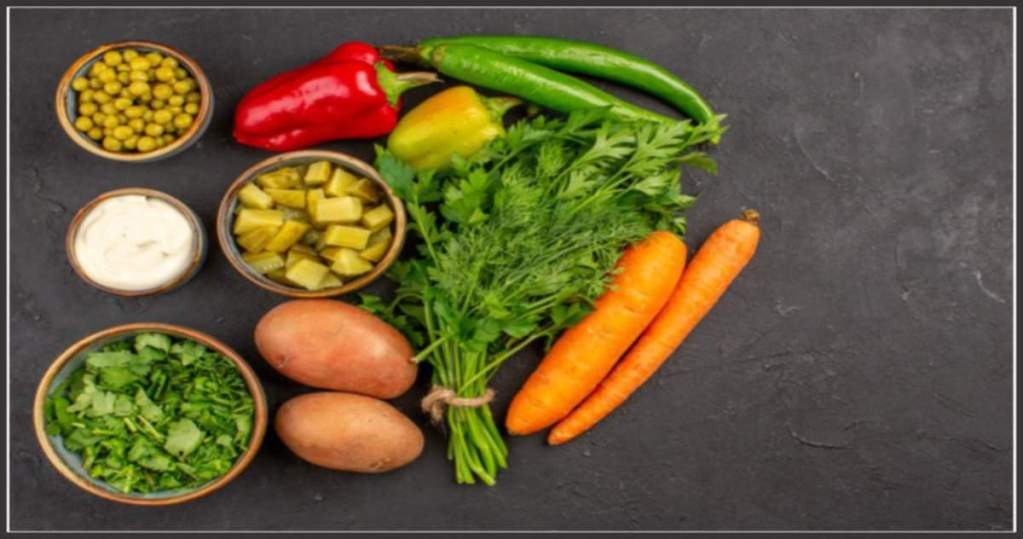 how much vitamin a to take ?