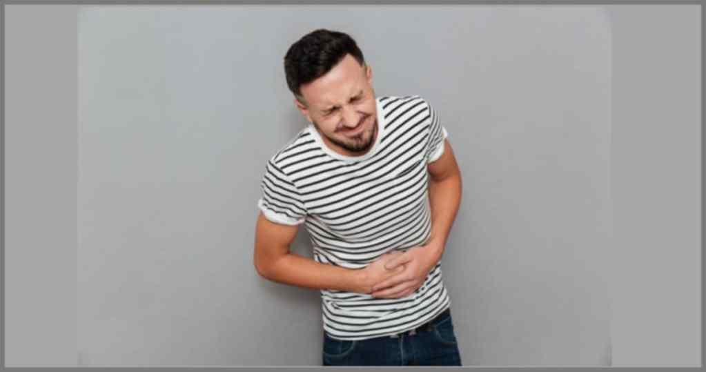 How to diagnose cholecystitis ?