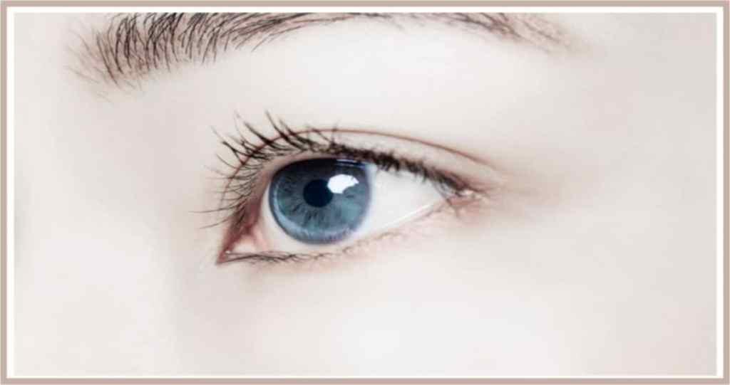 what happens if your retina detaches
