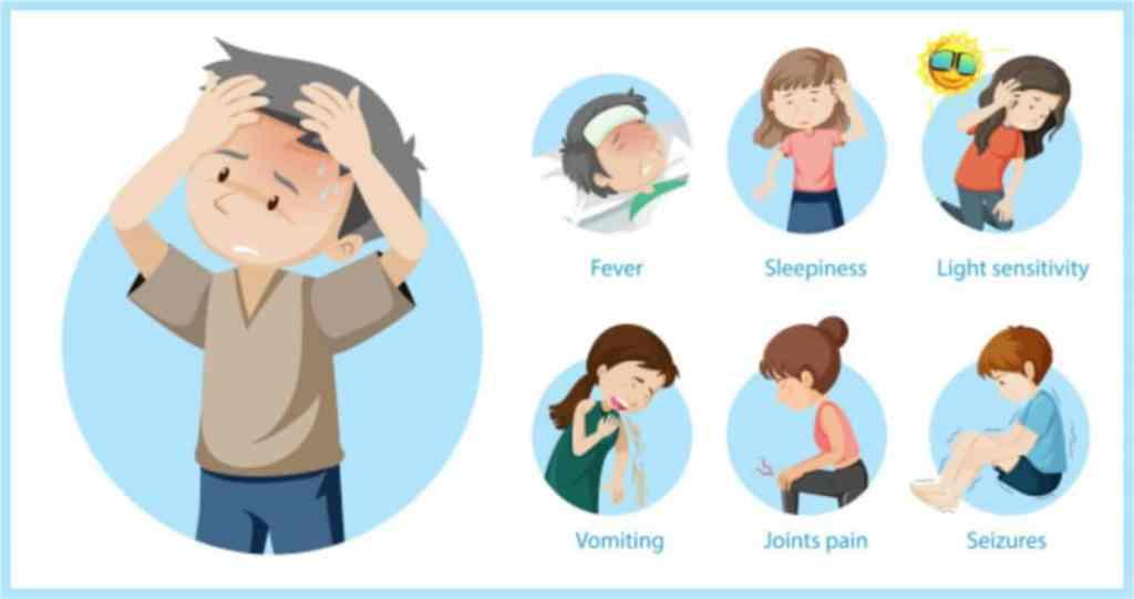 bacterial meningitis diagnostic