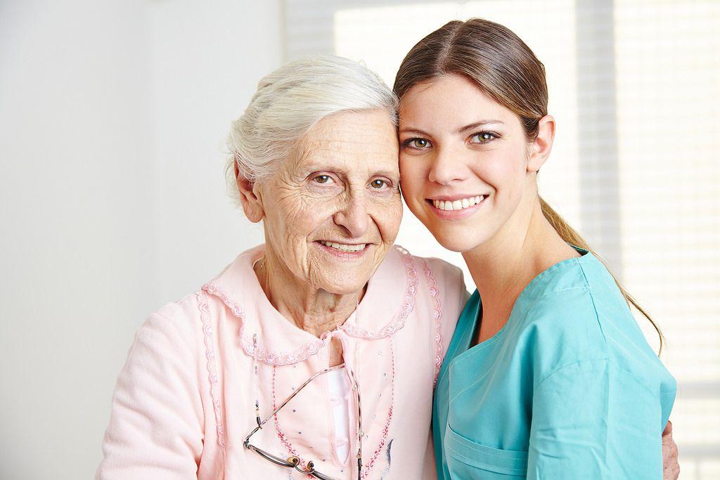 Free Cheapest Seniors Dating Online Service