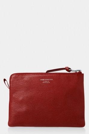 ACNE Clutch Bag