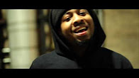 "Yung Sk ""On My Grind"" (Official Video)"