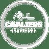 Cavalier-surf-club