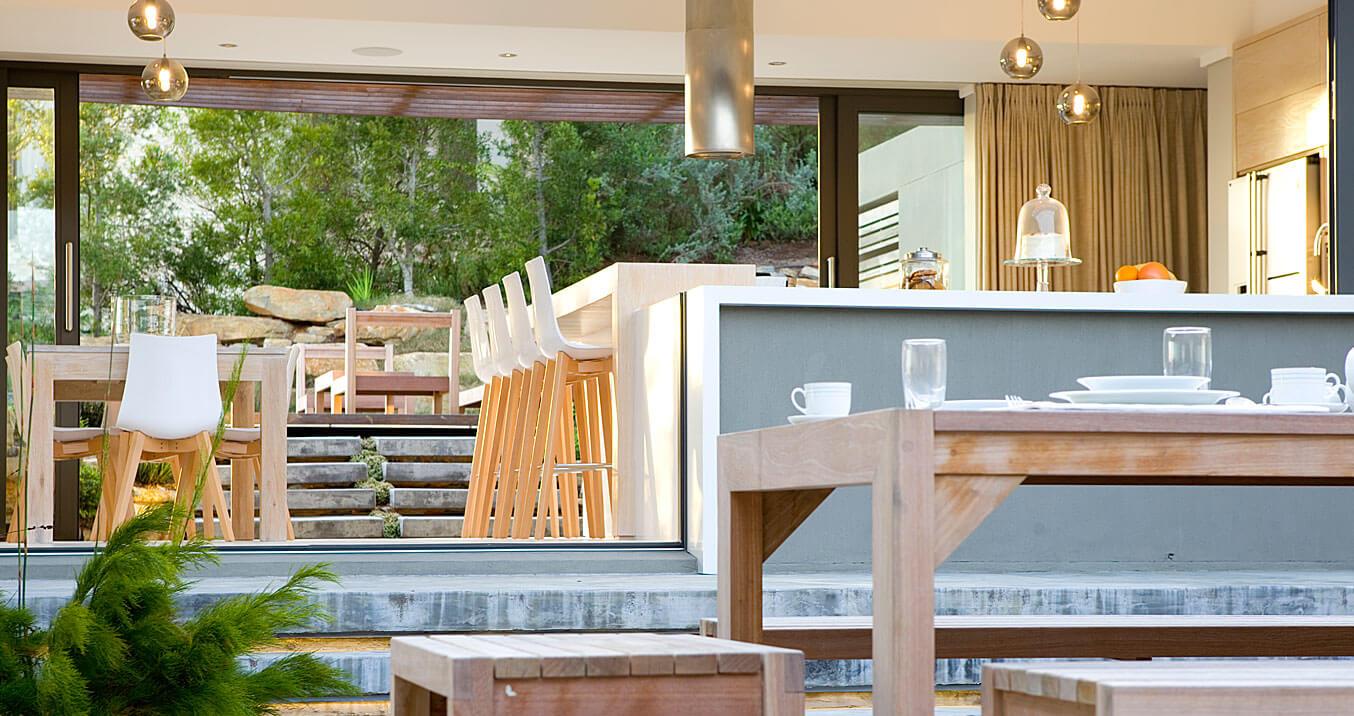 Starkey | Architects W46 SIMOLA