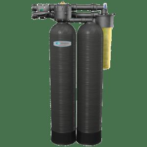 Premier Series Kinetico Filter