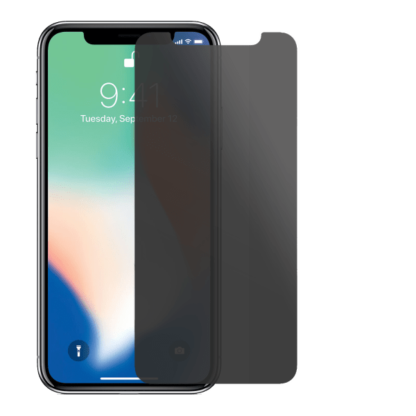 STARK™ Privacy Screen for iPhone X