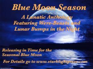 bluemoonseason
