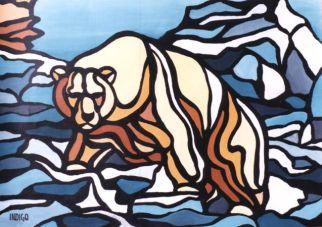 polar_bear_painting_native