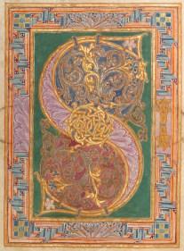 Lettrine from Gero Codex.jpg