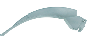 Green System Reusable POLIO Blade 300x150