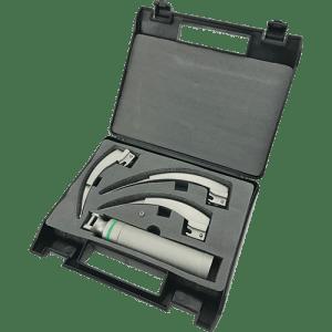 Laryngoscope Reusable Sets 300x300