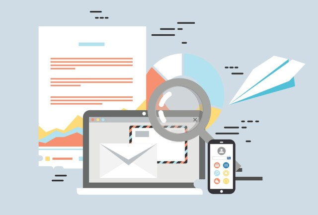 email marketing tips and advice