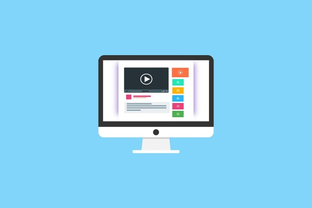 6 Tips to Optimize Your Marketing Videos