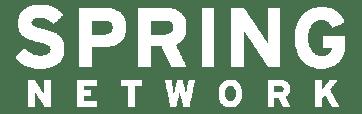 Spring Network logo