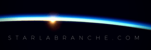 Check out excerpts from 5 different books, all written by Star Labranche.
