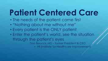 patient-centered-care