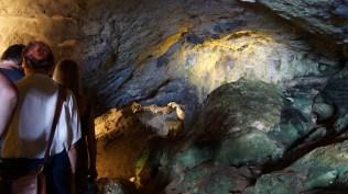 Inside Zinsulusa Cave