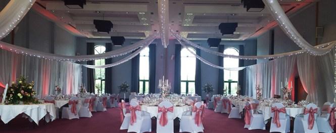 Garden Wedding Venues South Wales Venue Ideas