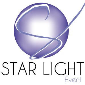 Star Light Event Animation Disc jockey Location sono lumiere