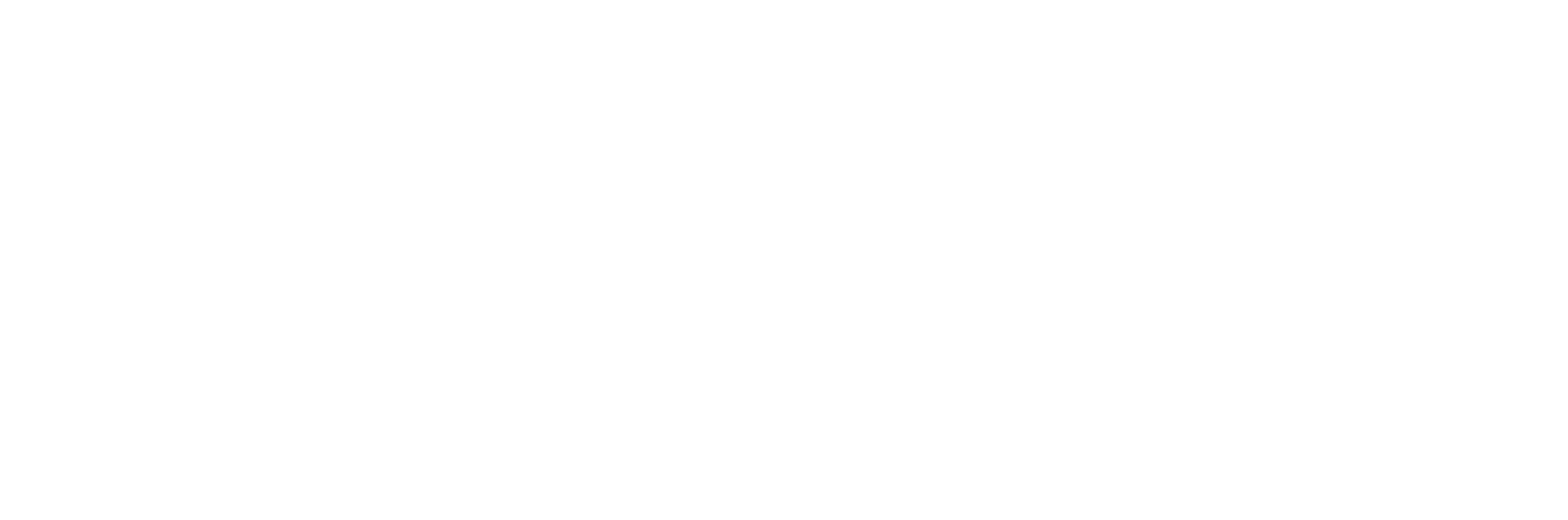 Starlight Casino | Gaming Restaurants Sports Live Entertainment | New Westminster BC Canada