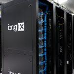 Bigger Servers