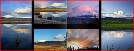 Moods of Mount Adams_page18-19