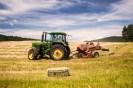 Husum_Tractor_6023