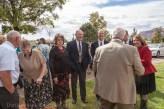 VeldonBlack-Funeral-Graveside-8029
