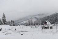 Snow&Ice-3242
