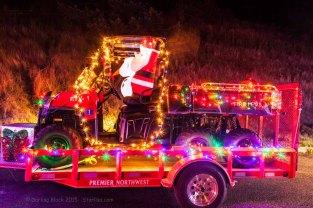 HR-FireDept-Christmas-parade-12-14-15-1296