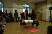 Vorführung: Pyramiede2
