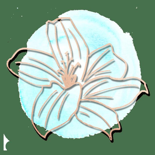 Persephone Goddess Symbol