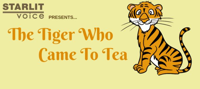 tigerwebsite