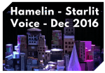 hamelin-starlit-voice-dec-2016-2