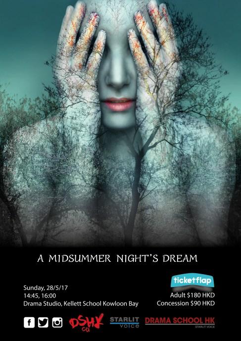 A3-Mid Summer Night Dream (2)