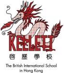 Kellet-School-Logo