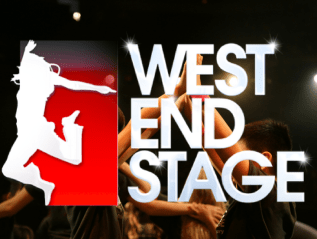 West End Stage Hong Kong