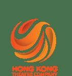 HKTC-ShadowLogo-CMYK