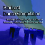 Dance Compilation cover art